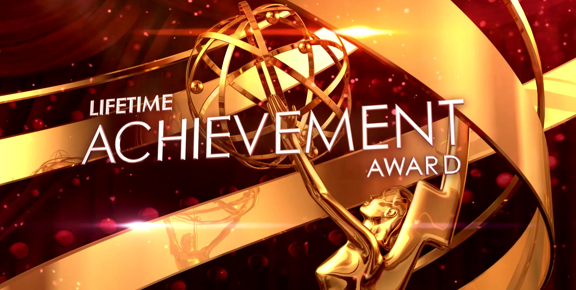 Lifetime_Achievement_Award_Header_DnxHD.