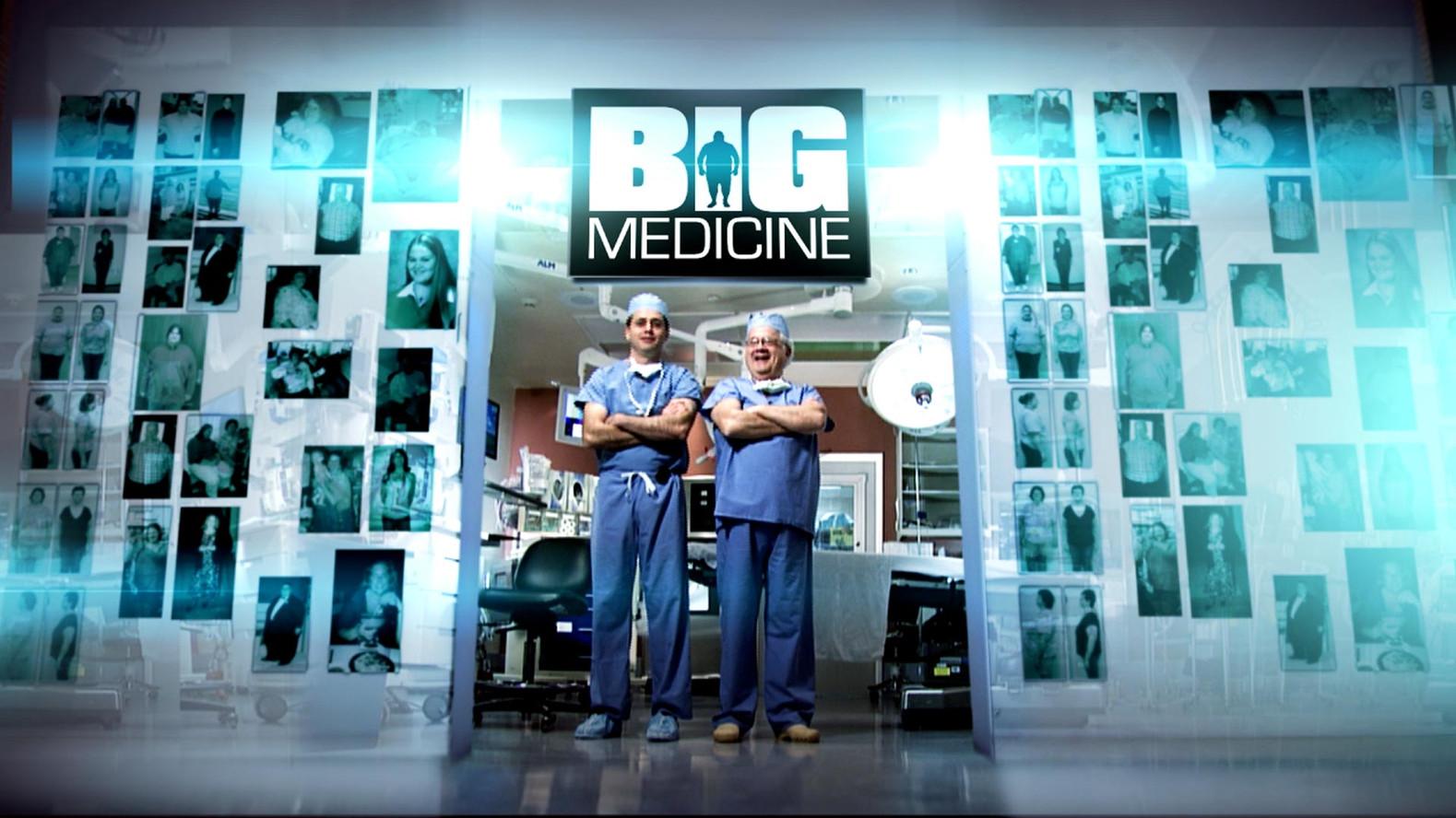 bigmed_logo.jpg