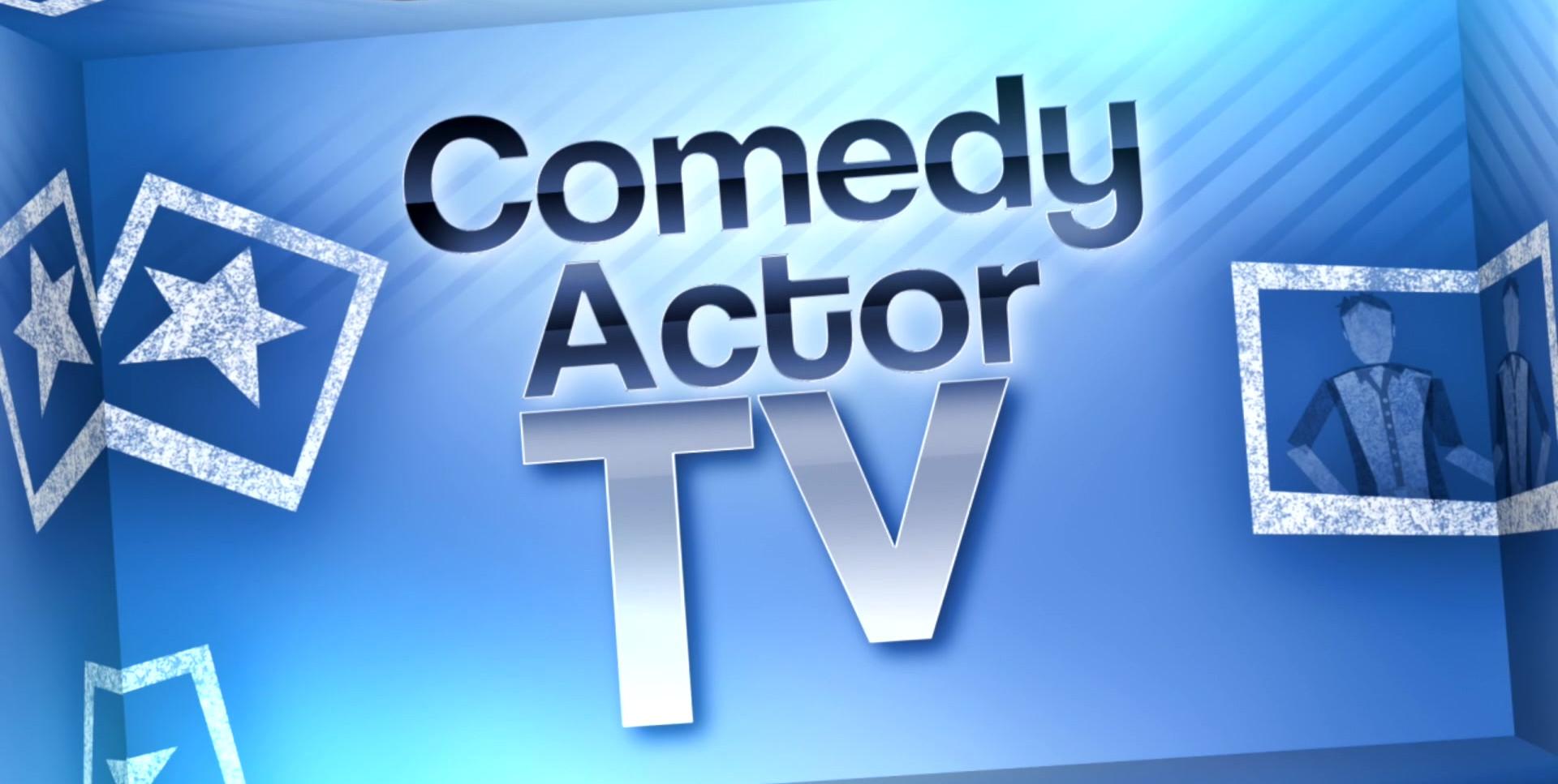 comedyawards_header_actor_tvA-Apple ProR