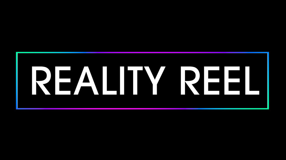 SCANDI_reality_Jan19_v1.mp4