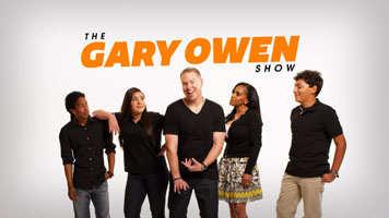 Gary Owen Show
