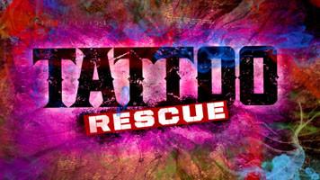 Tattoo Rescue