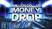 mdmd_logo1.jpg