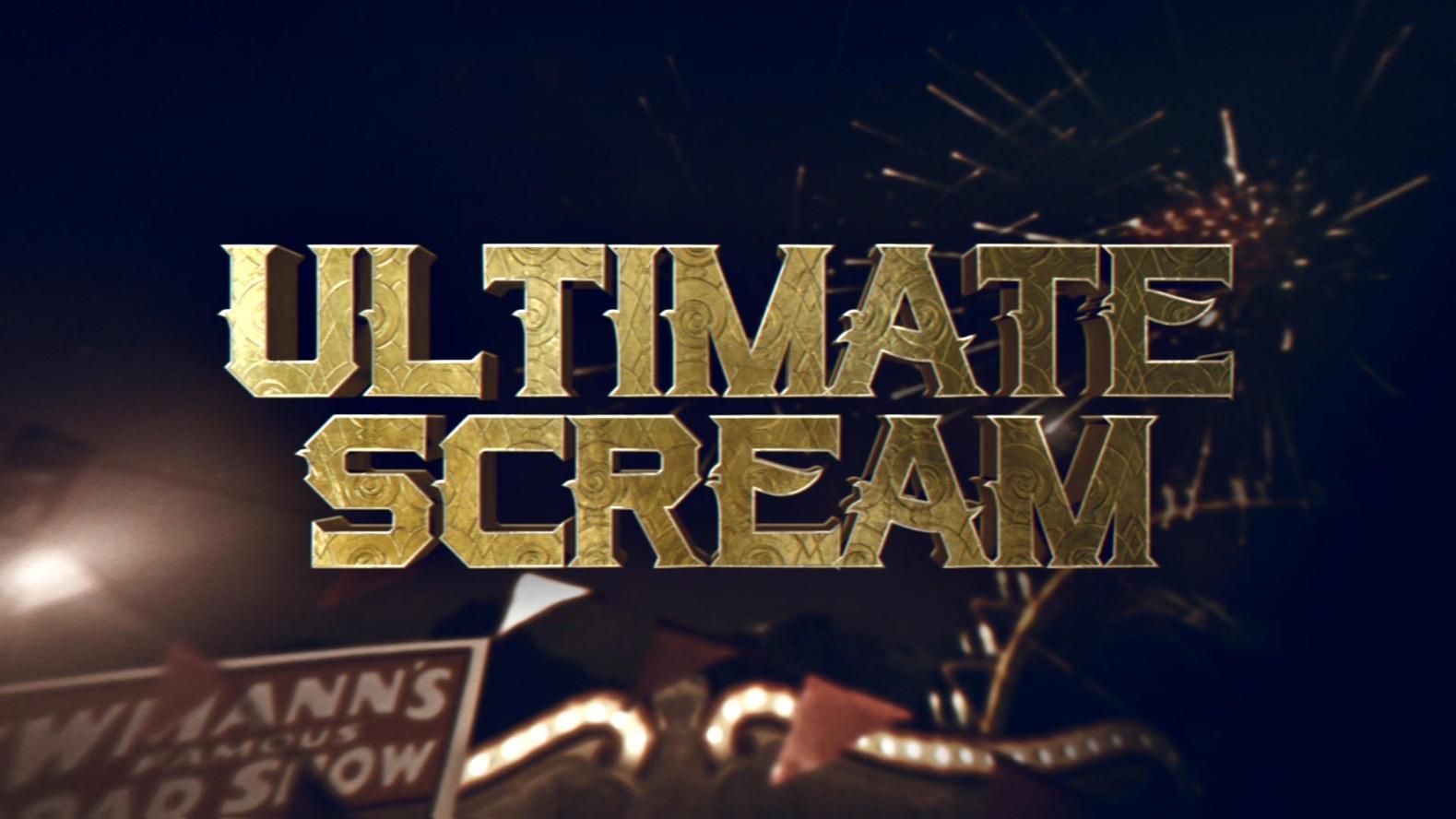 scream_10.jpg