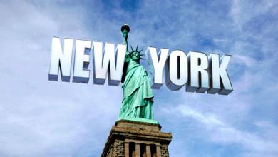agt_newyork.jpg