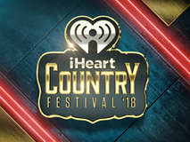 iHeart Country