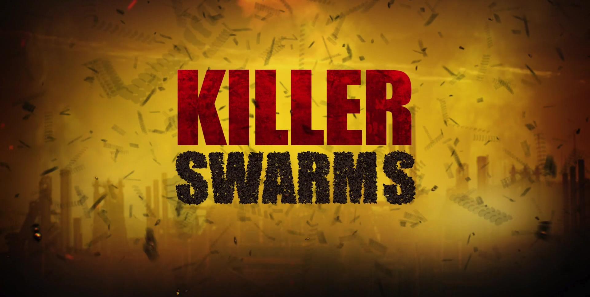 killer_title_v3_rgb-Apple ProRes 422-exa