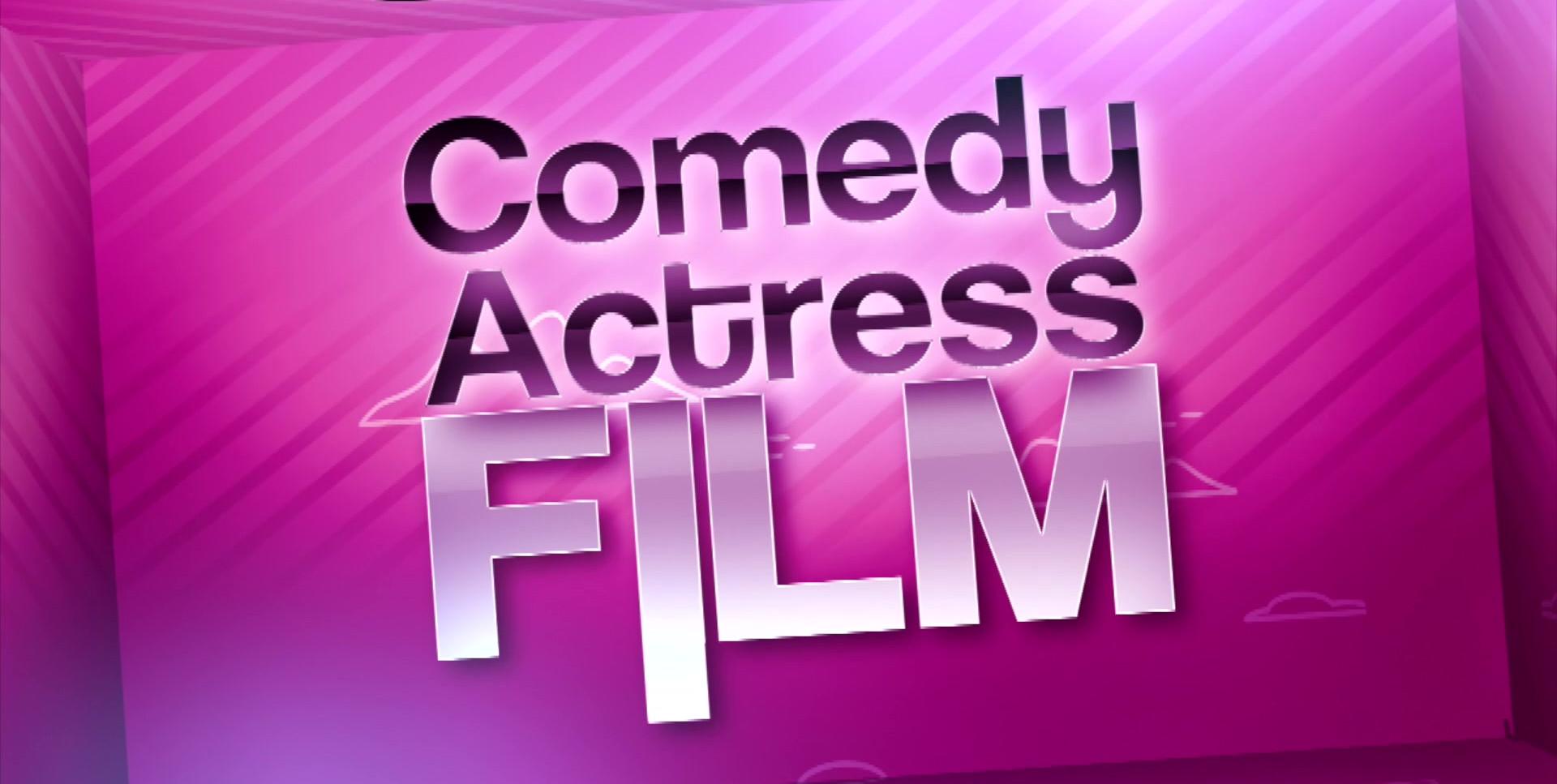 comedyawards_header_actress_filmA-Apple