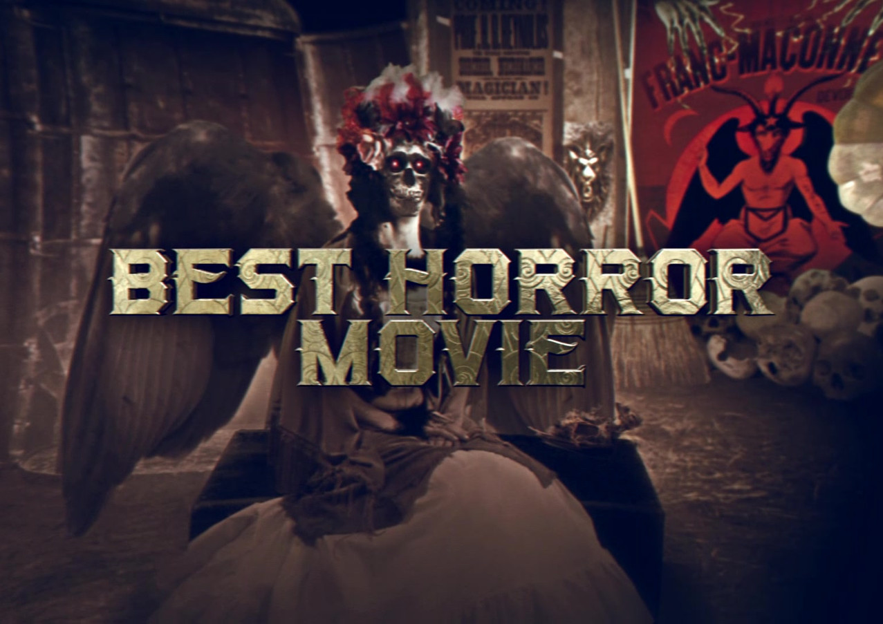 header_best_horror_C.mp4