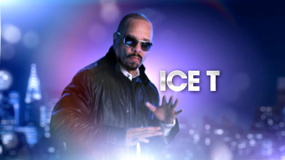 ice_02.jpg