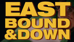 East Bound and Down