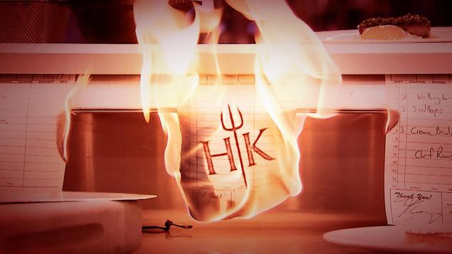 hk_bumper4.jpg