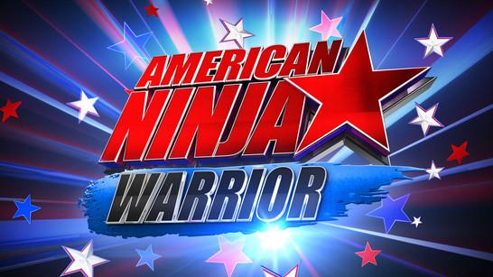 America Ninja Warrior