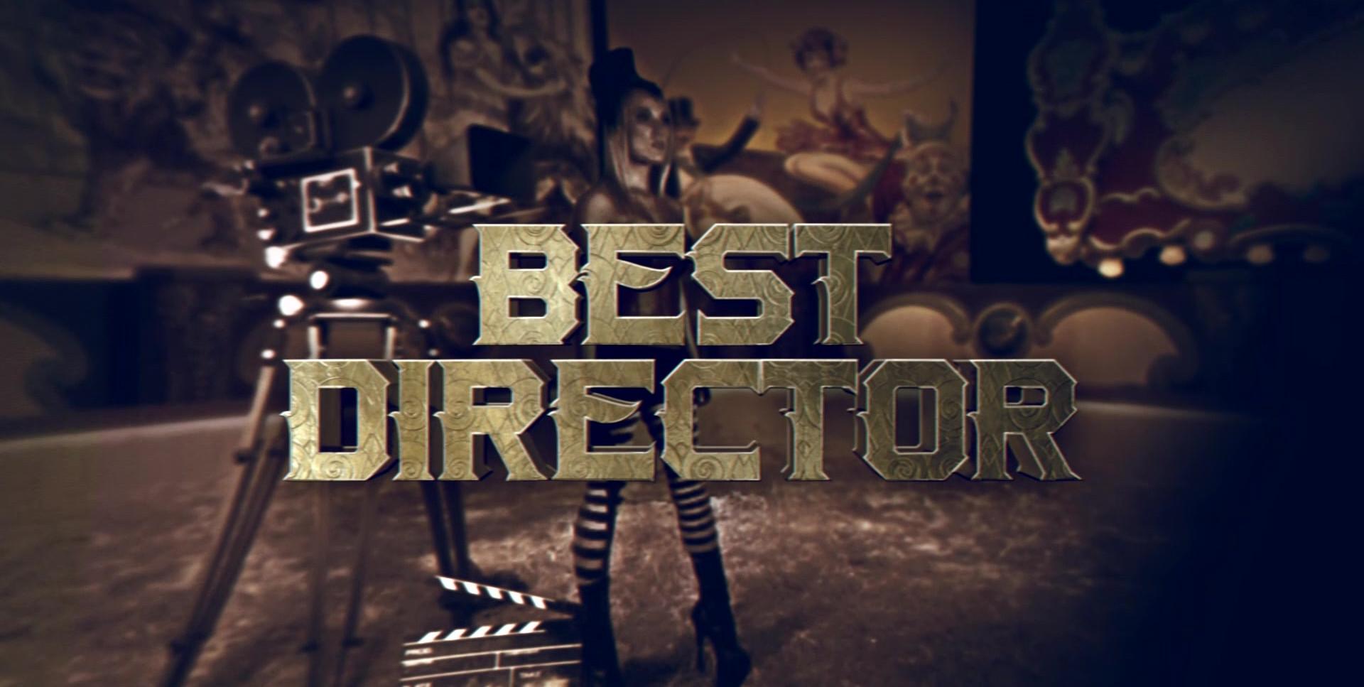 header_best_director_A.mp4