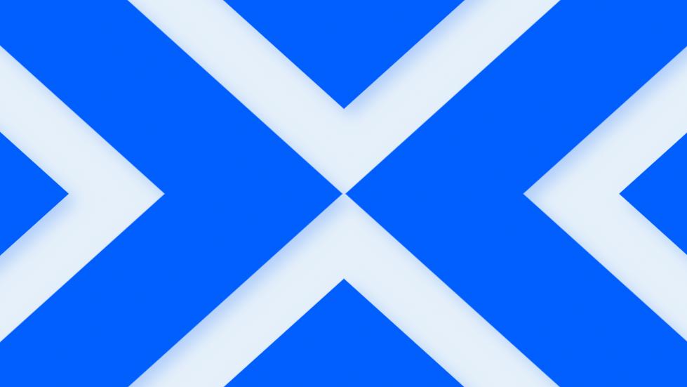 blue_introB_5994.216241.png