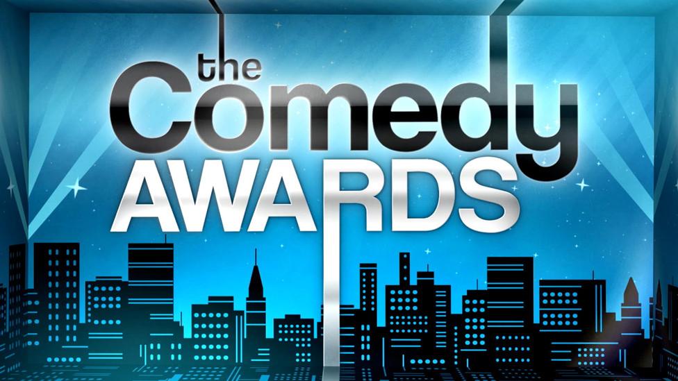 Comedy Awards
