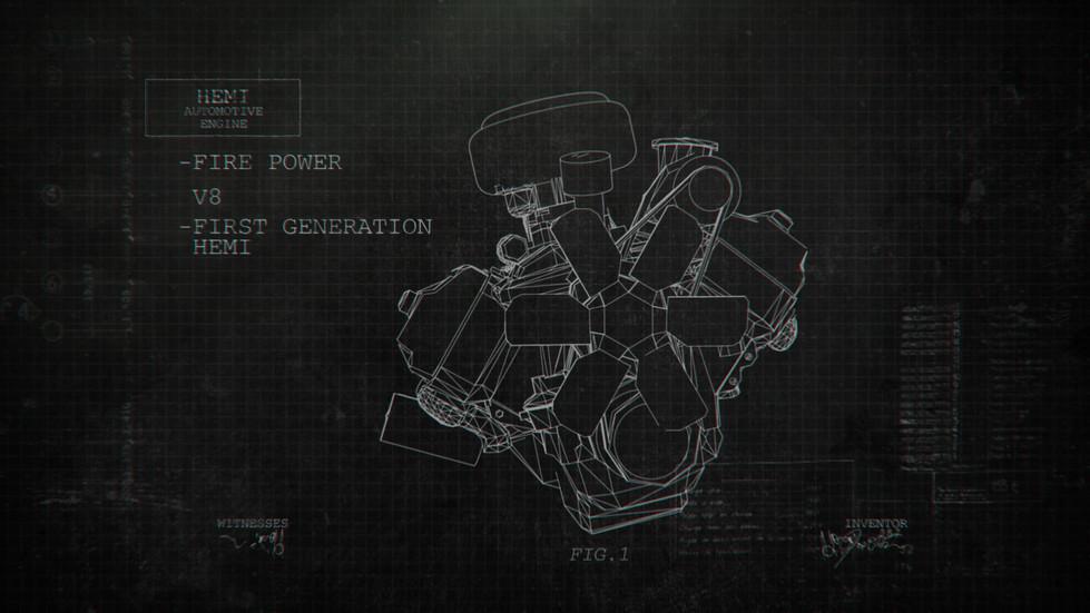 cars_diagram_engine.jpg