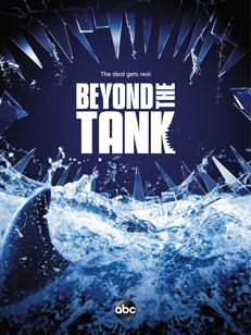 beyond_the_tank.jpg