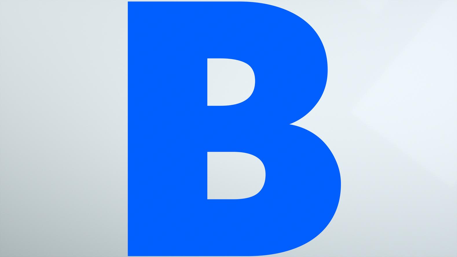 blue_introB_5994.216074.png