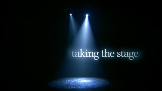 takingstage_7.jpg