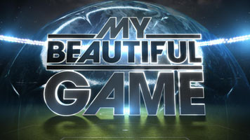 My Beautiful Game