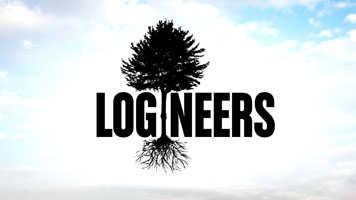 Logineers