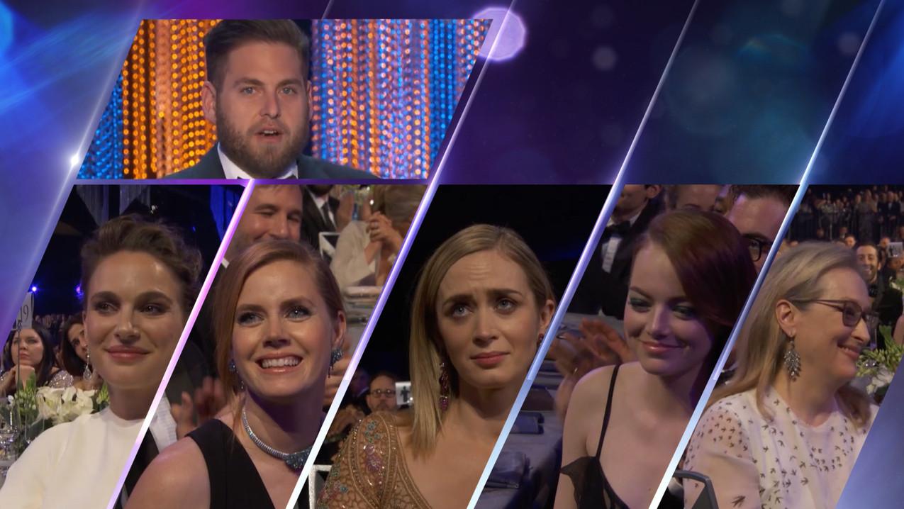 nominee boxes_J.jpg