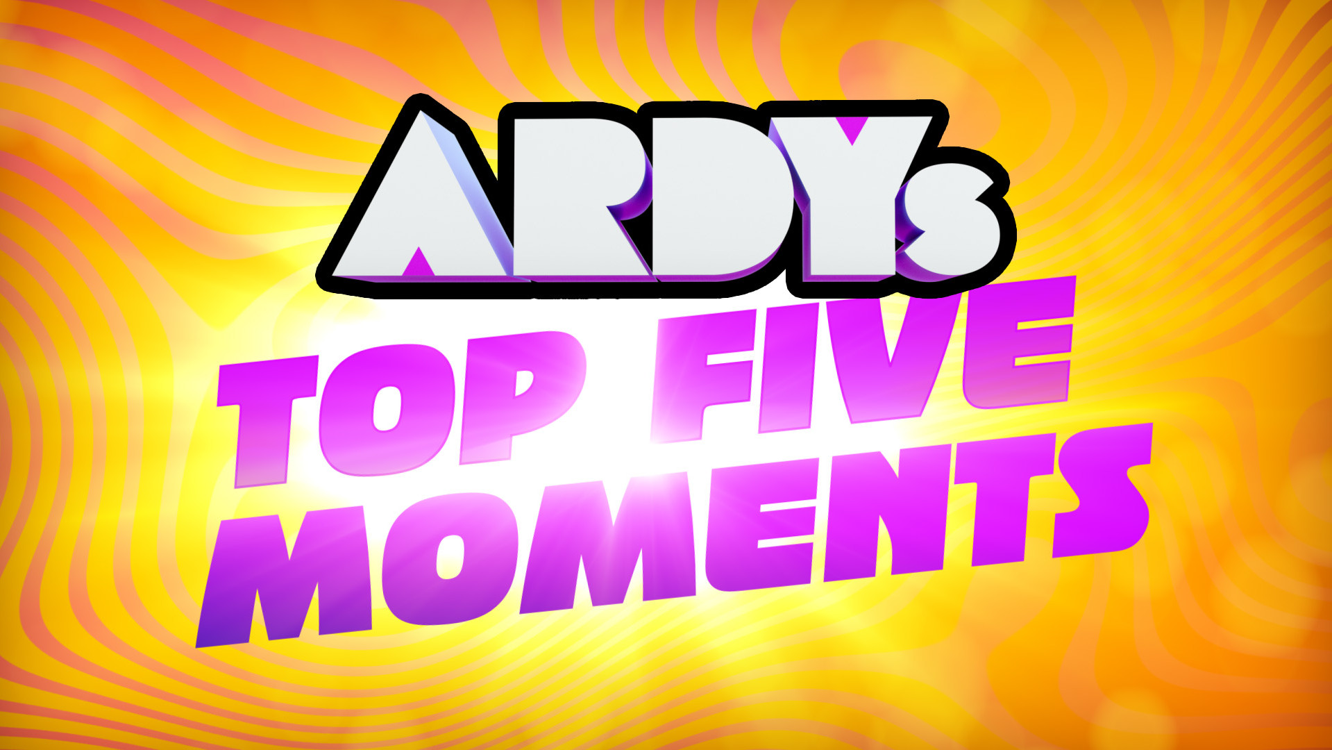 ARDY_Category_ArdyMoment_v1.mp4