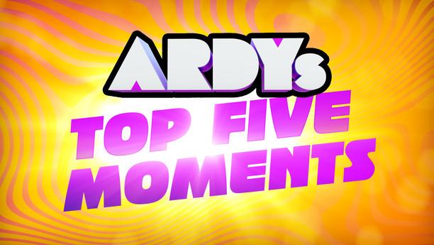 ARDY_Category_ArdyMoment_v1.mp4
