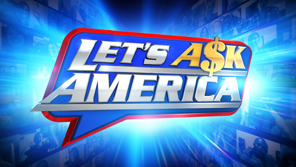 LET'S A$K AMERICA