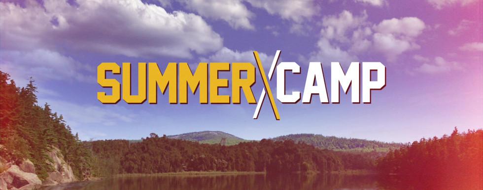 summercamp_title_anim_v2_RGB-Apple ProRe