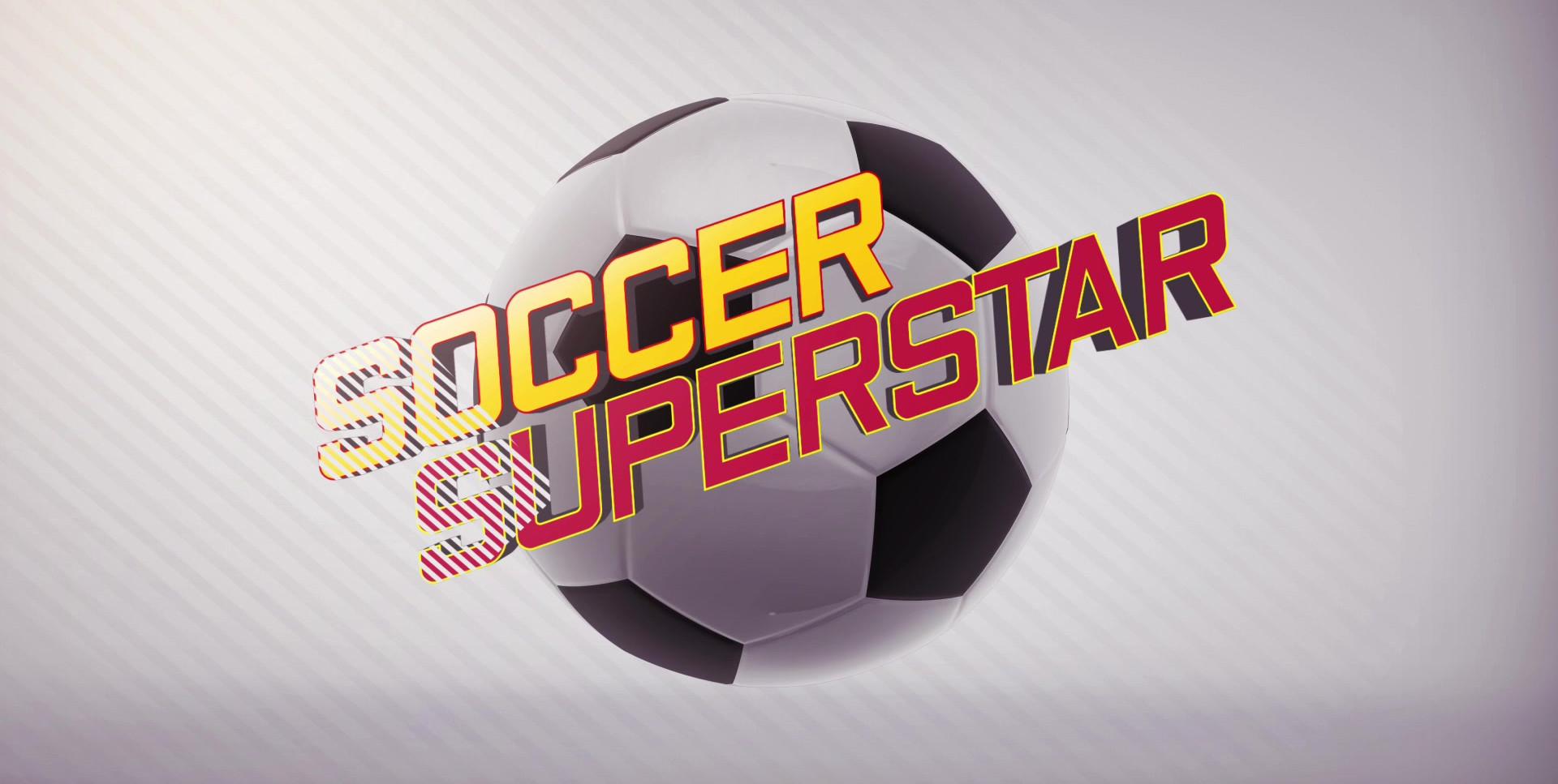 soccersuperstar-Apple ProRes 422-example