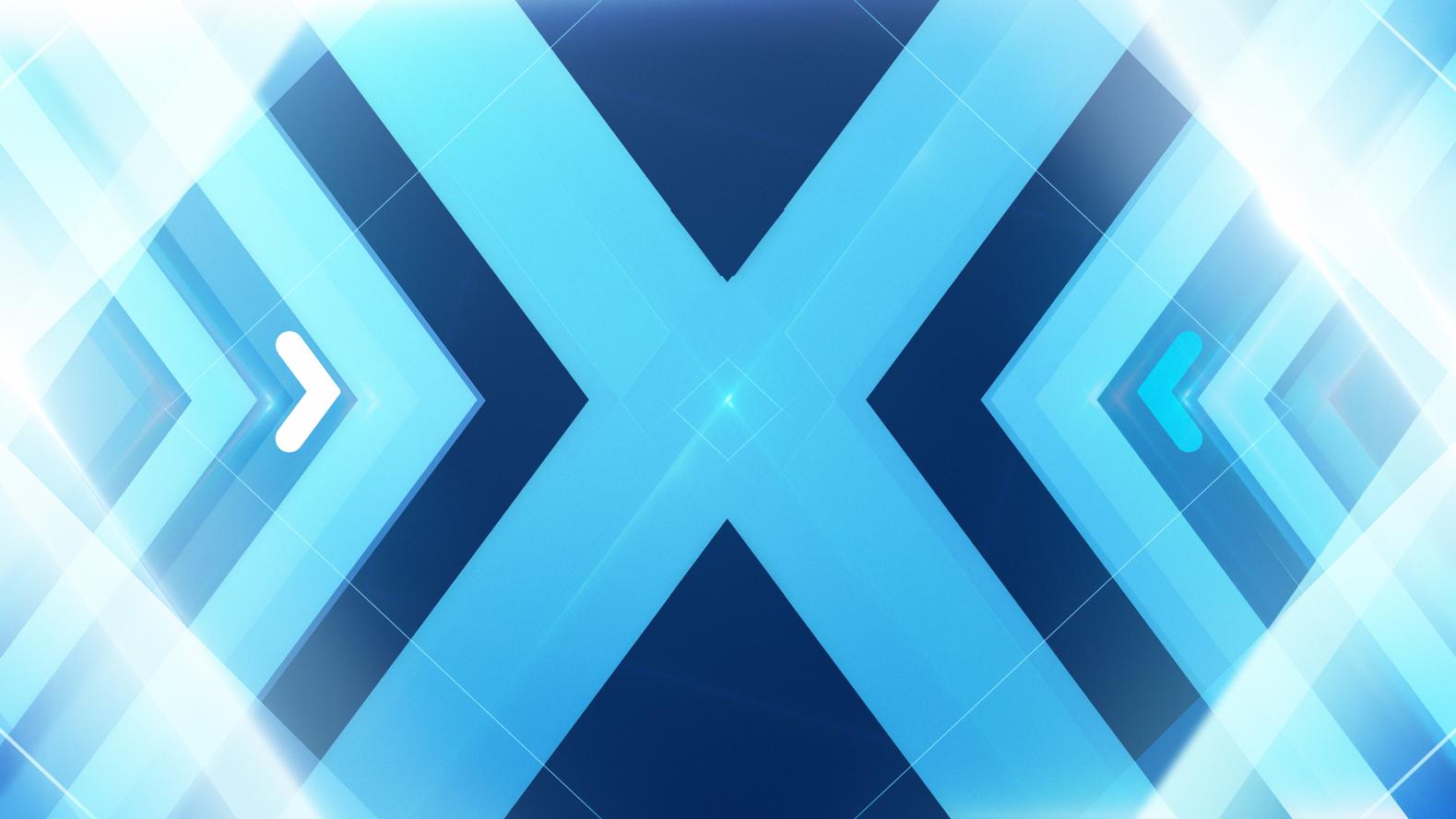 mixer_kaliede_v2.0408.png