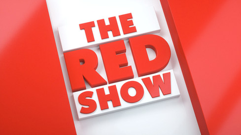 The Red Show