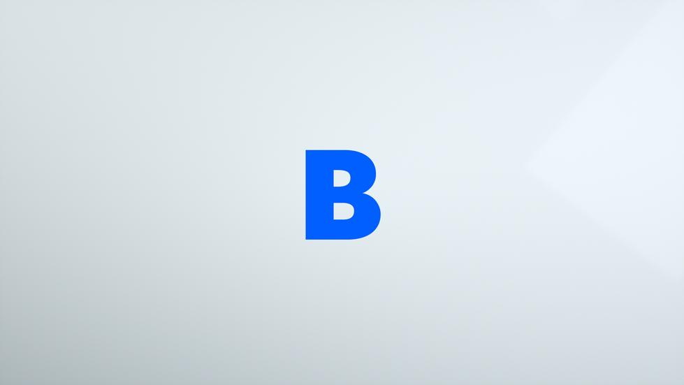 blue_introB_5994.216049.png