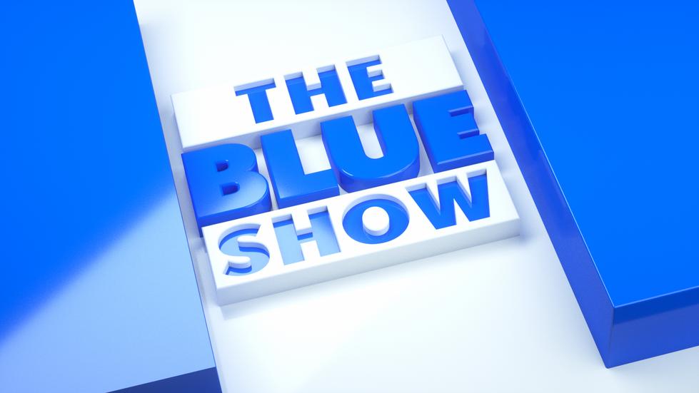 blue_introB_5994.216581.png