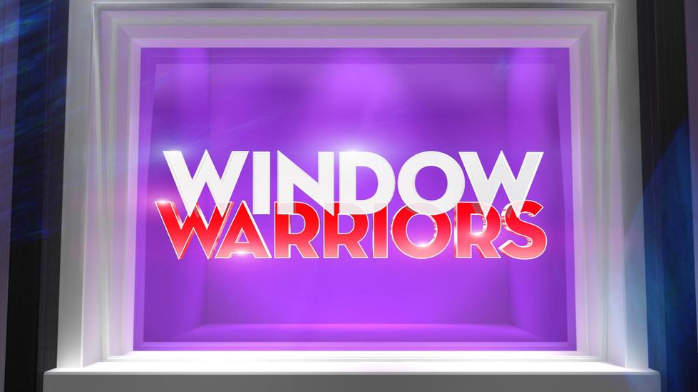 window_01.jpg