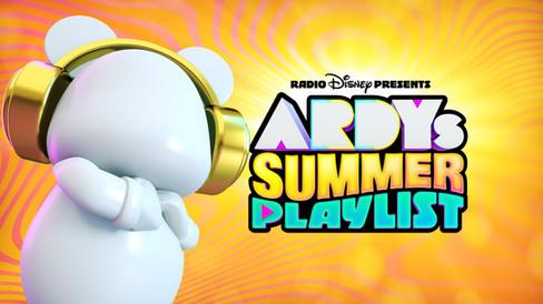 ardy_summerplay.jpg