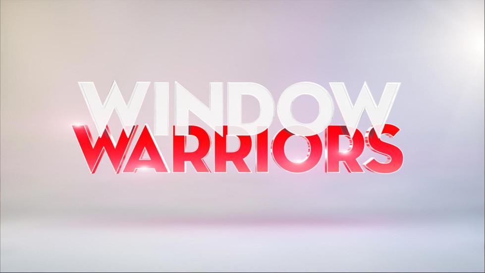 window_03.jpg