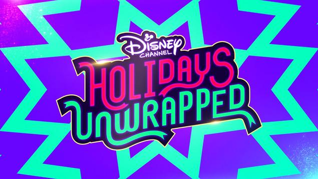 HolidaysUnwrapped_12.jpg