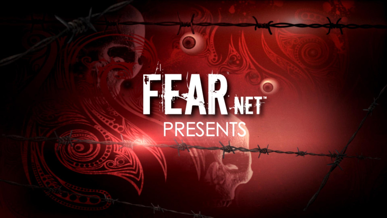 FearNet
