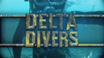 Delta Divers
