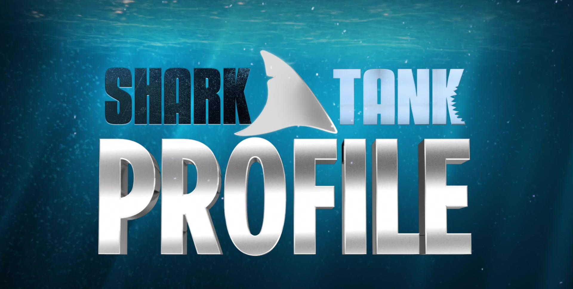 sharktank_profile_v1_1080-example.mov