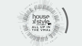 House of Style