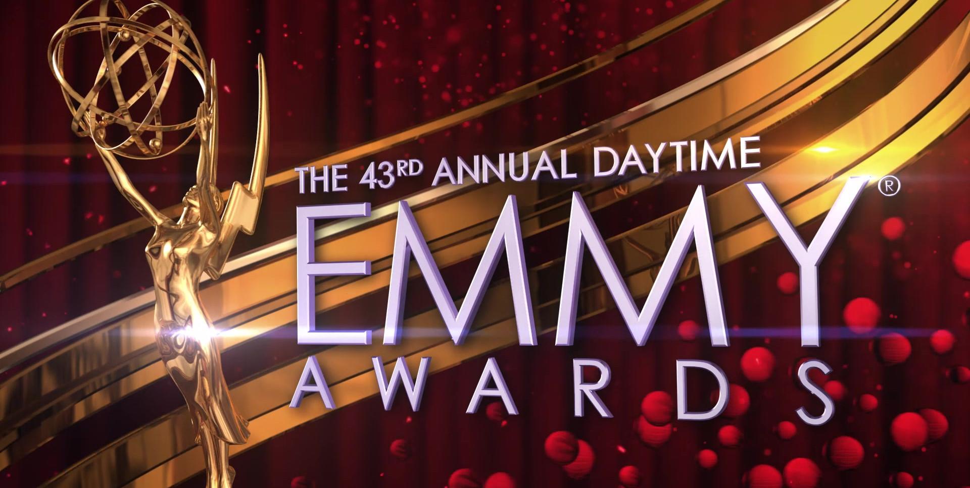 Daytime_Emmy_Awards_Title_2016.mp4
