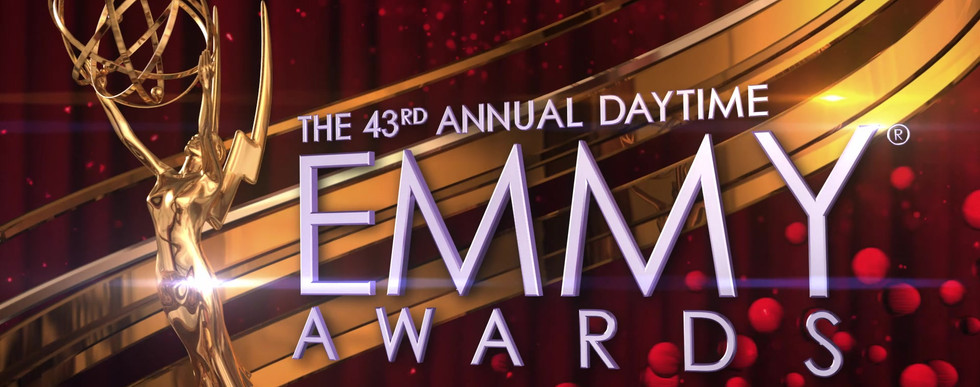Daytime_Emmy_Awards_Title_2016.mp4