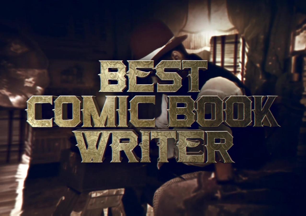 header_comic_writerA.mp4
