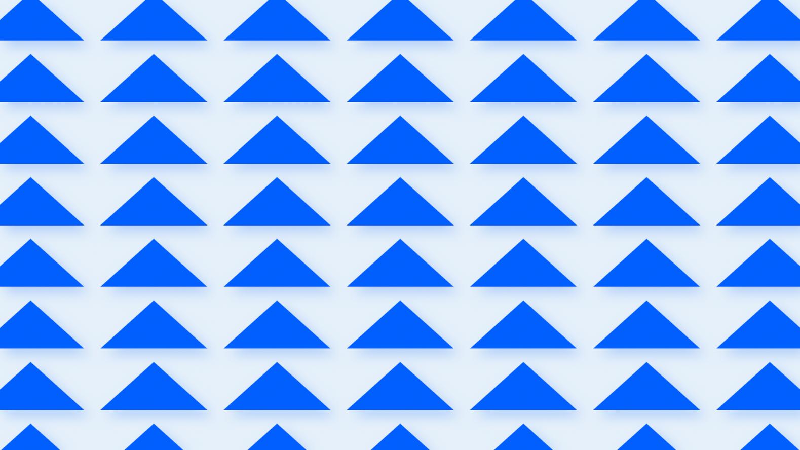blue_introB_5994.216115.png