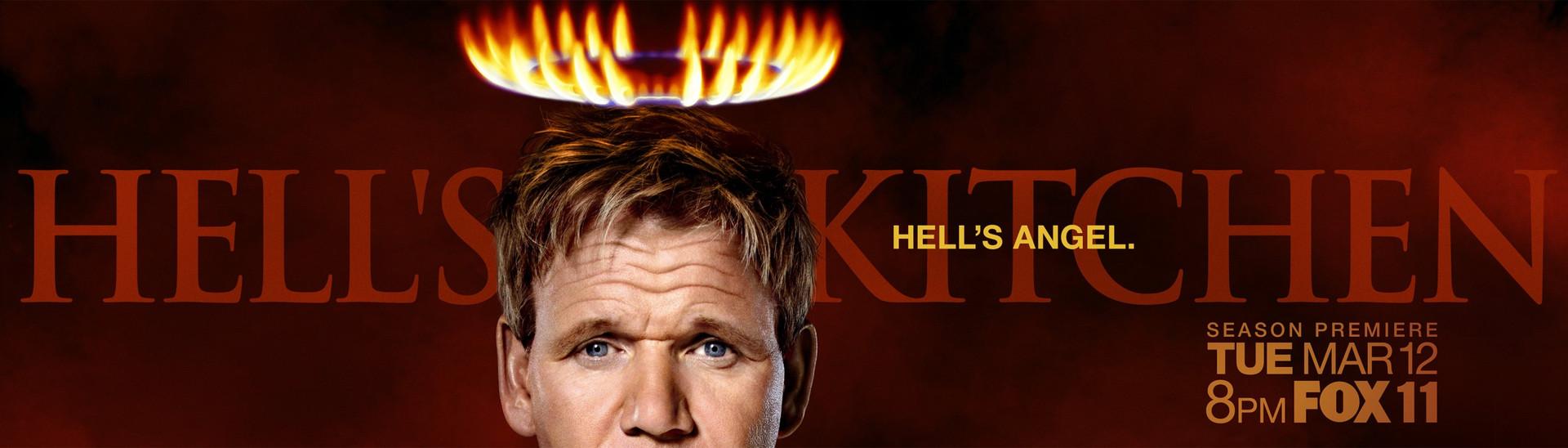 hells_kitchen_ver6_xxlg.jpg