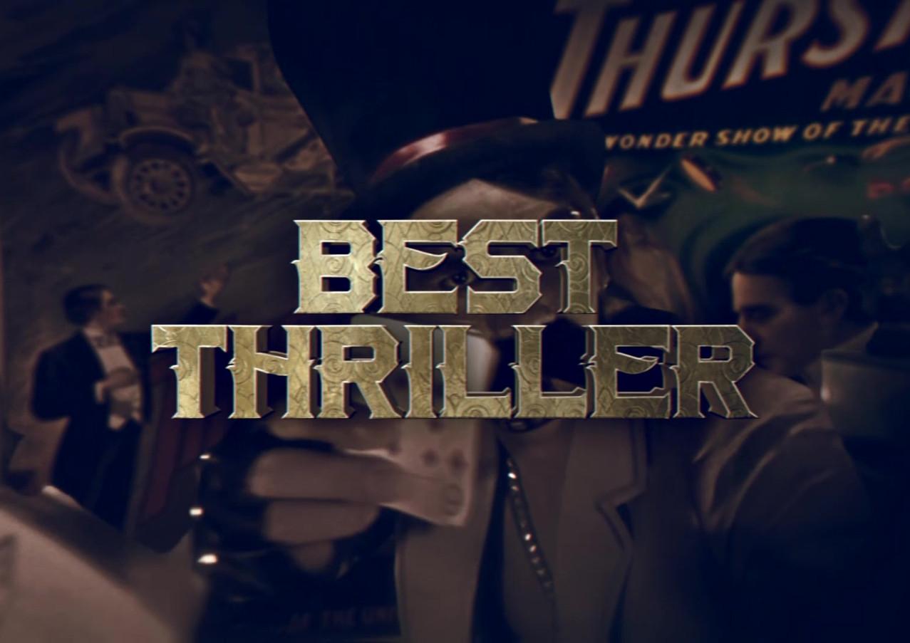 header_best_thrillerB.mp4